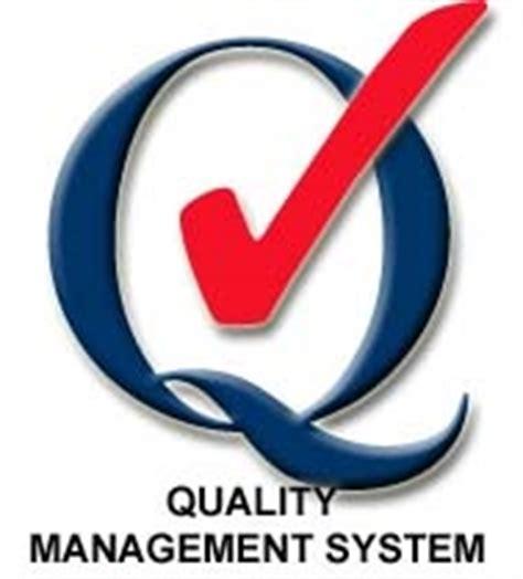 Quality assurance Resume Example Qa Resume Examples