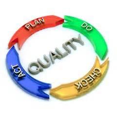 Quality assurance CV template example - Dayjobcom