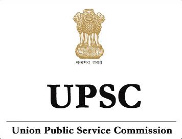 Ethics & Essay Strategy for UPSC CSE Mains Musings of a